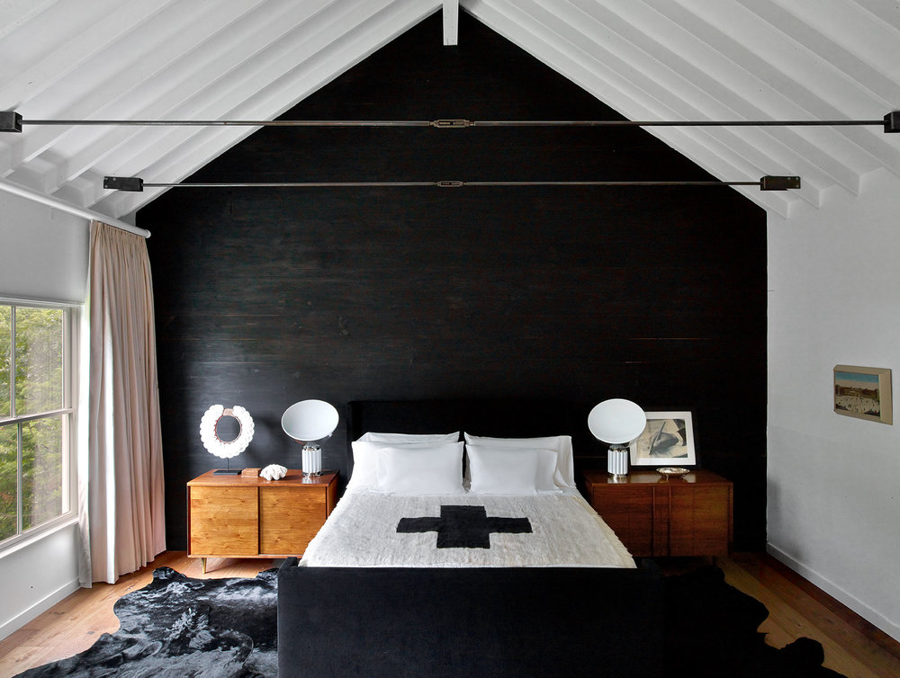 Zeff-Residence-Hamptons-2014-(100).jpg