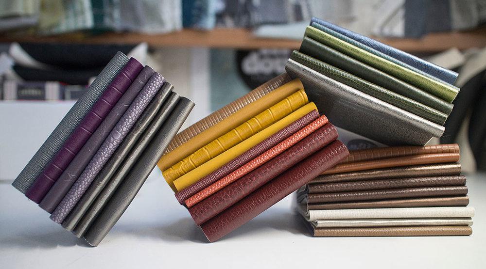 VOTE Fil Doux Textiles | Vinylife with Protech