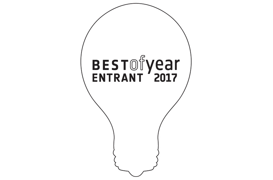 Cast Your Vote For Best of Year!