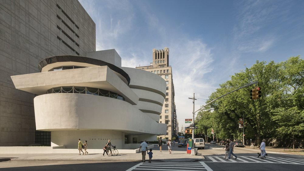 Guggenheim - Credit David Heald.jpg