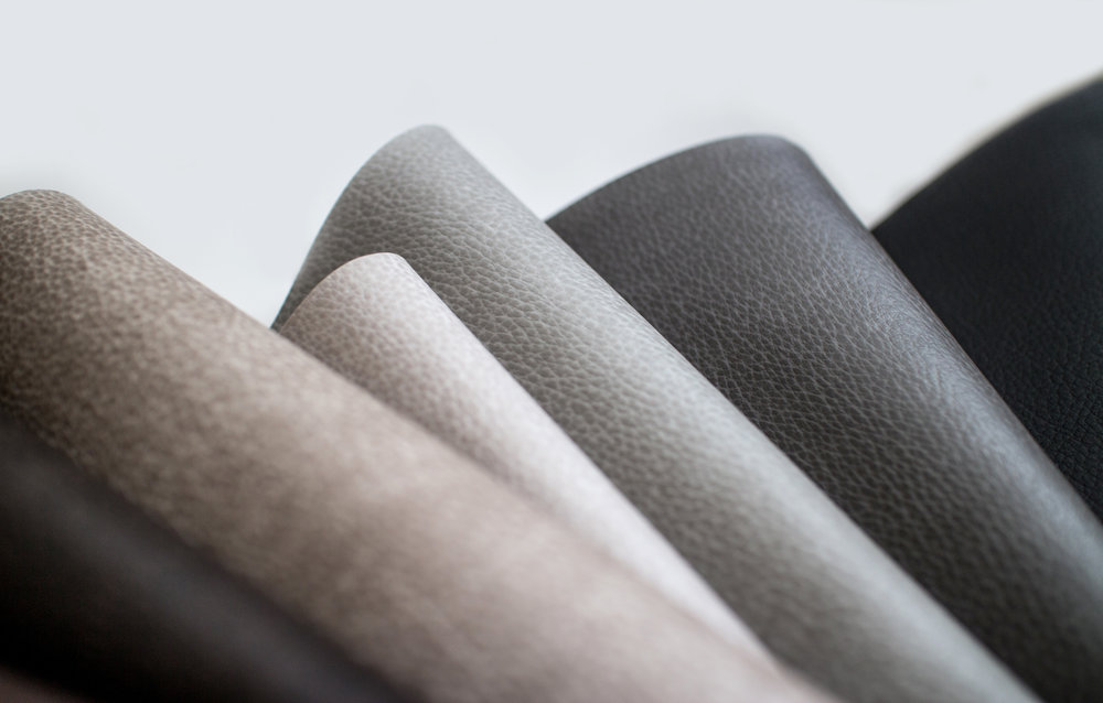 Fil Doux Textiles_4879.jpg