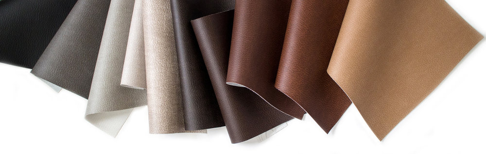 Fil Doux Textiles_4876.jpg