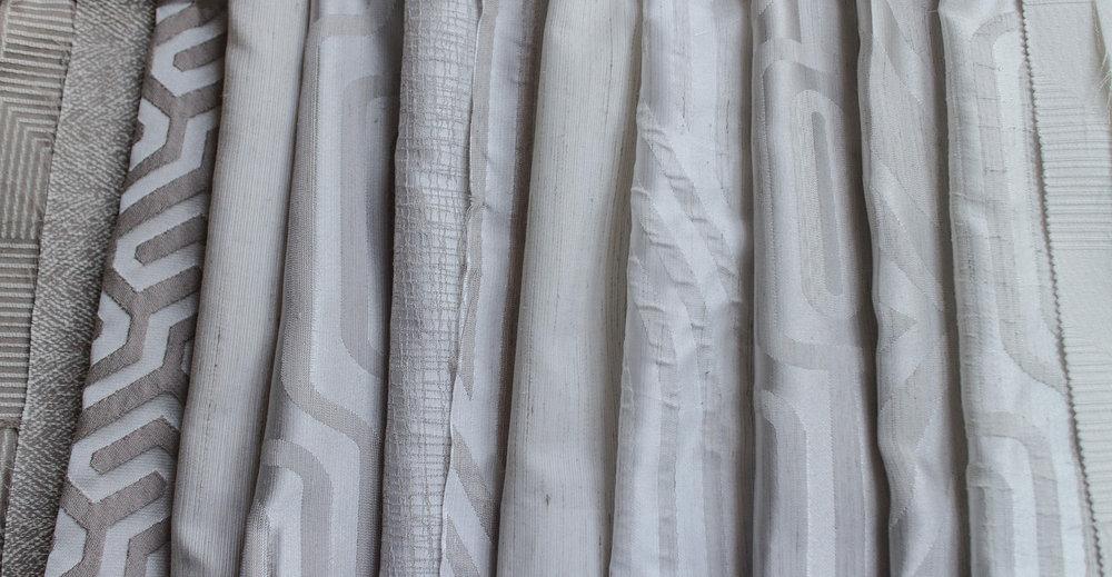 Fil-Doux-Textiles-Daybreak-05.jpg