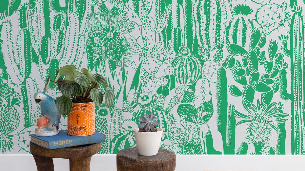AW-Cactus Spirit Kelly.jpg