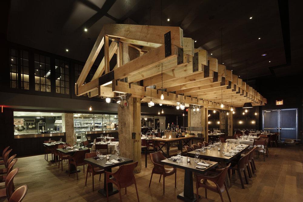 Blackbarn Restaurant-52.jpg