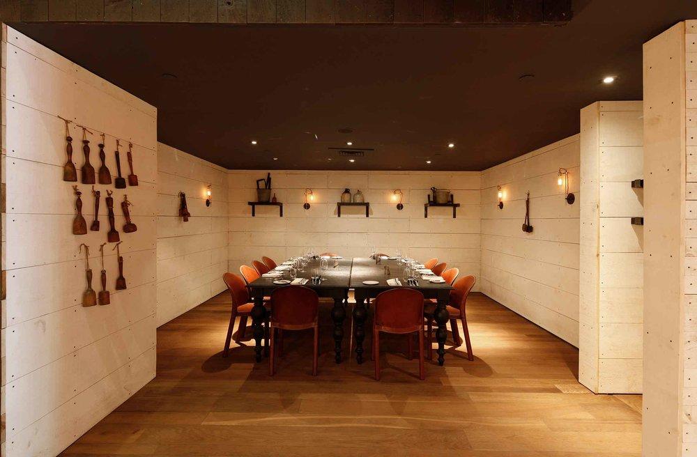 Blackbarn-Restaurant-32.jpg