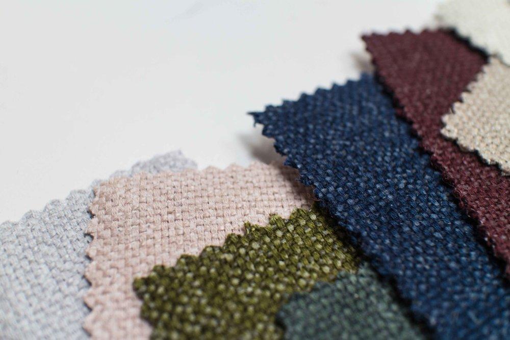 Fil-Doux-Textiles_Dialogue_13.jpg
