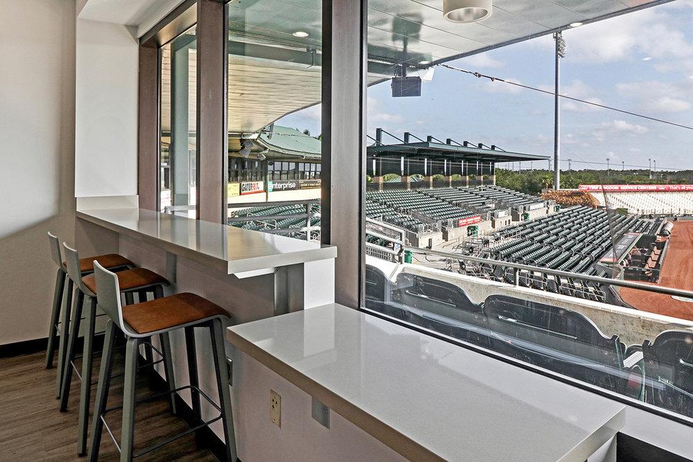 V-Starr-Interiors-Roger-Dean-Stadium2-02.jpg