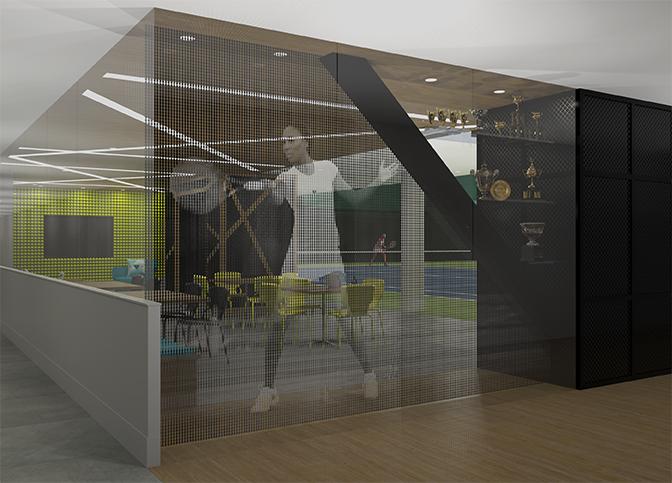Hotel-at-Midtown-Athletic-Tennis-Lounge-1.jpg