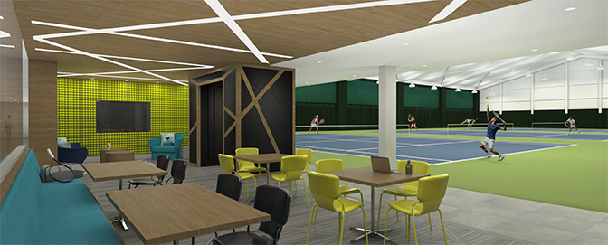 Hotel-at-Midtown-Athletic-Tennis-Lounge-2.jpg