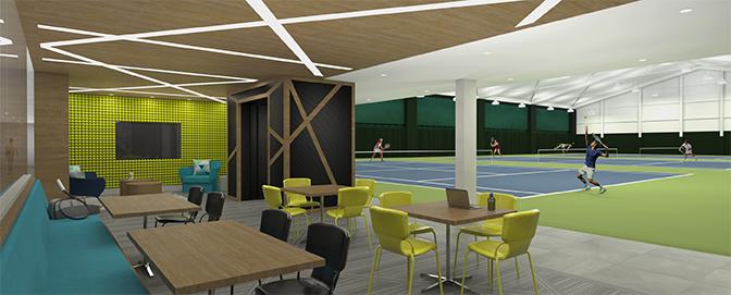Hotel-at-Midtown-Athletic-Tennis-Lounge-2.jpg