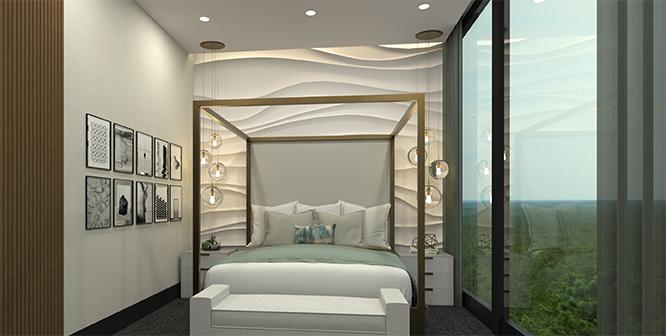 Hotel-at-Midtown-Athletic-Suite-1.jpg