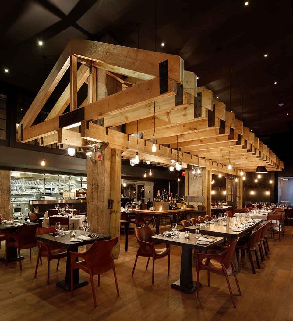 Blackbarn-Restaurant-53.jpg