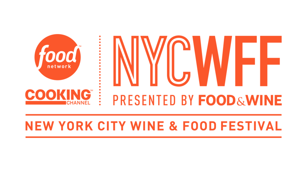 nycwff.png