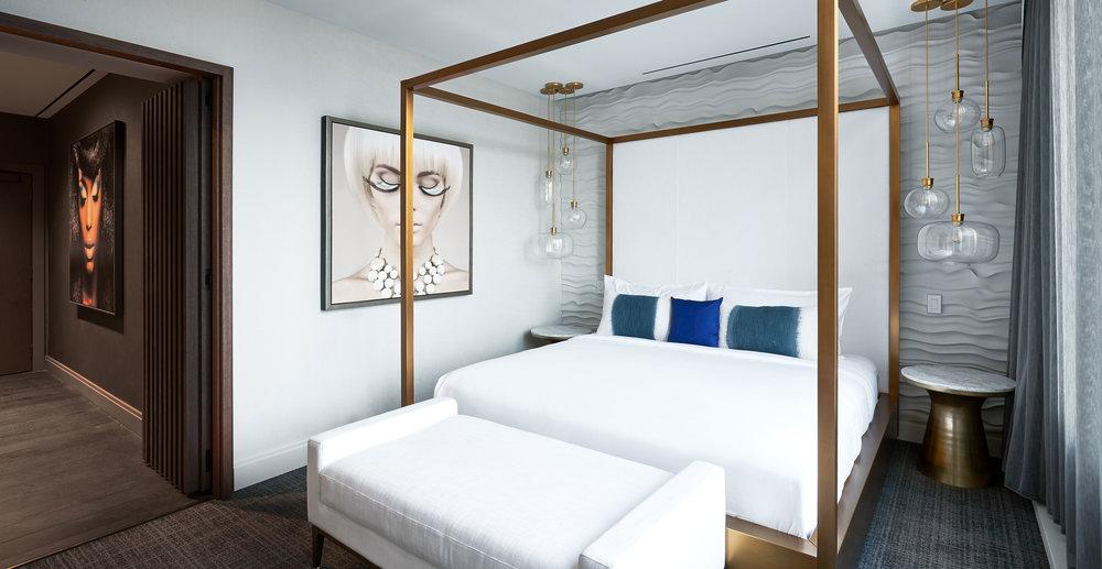 Hotel-at-Midtown-Athletic-Suite-2.jpg