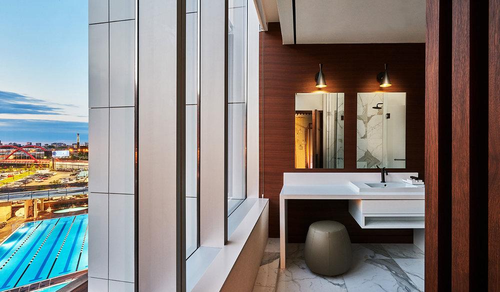 Hotel-at-Midtown-Athletic-Suite-3.jpg