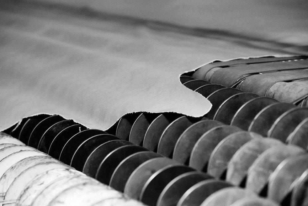 Fil-Doux-Textiles-crest_leather-0800-copia.jpg