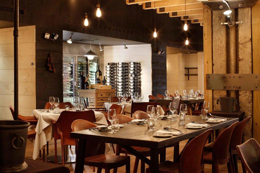 Blackbarn-Restaurant-46.jpg