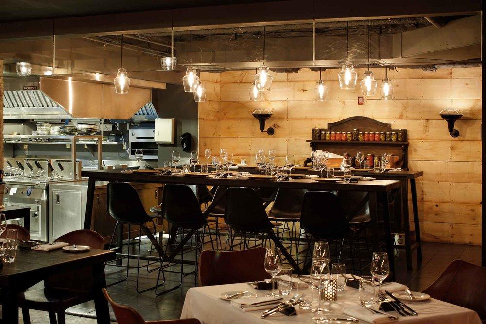 Blackbarn-Restaurant-47.jpg