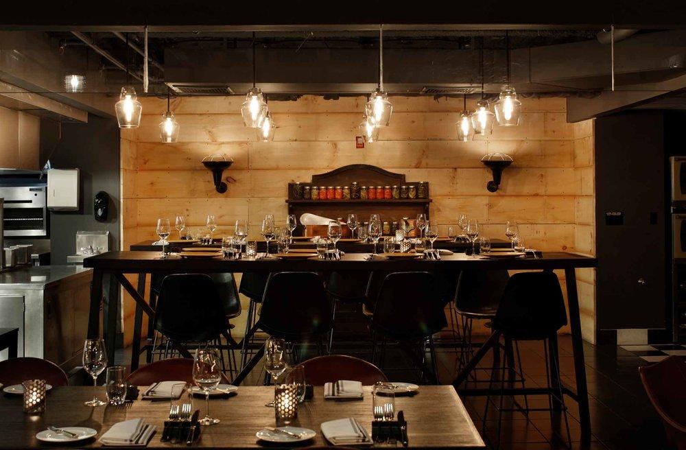 Blackbarn-Restaurant-48.jpg
