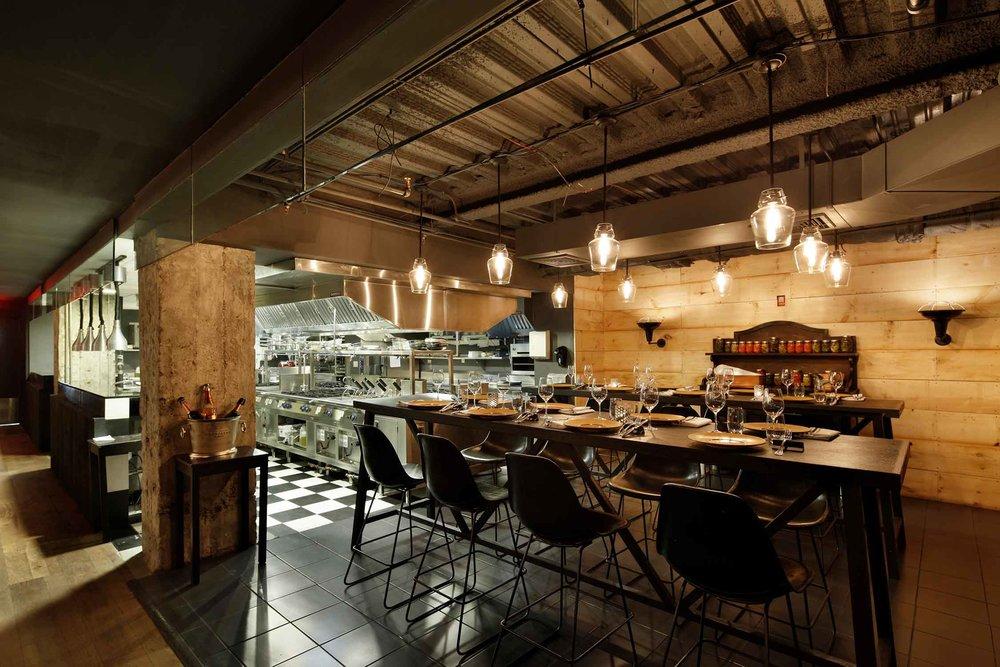 Blackbarn-Restaurant-49.jpg
