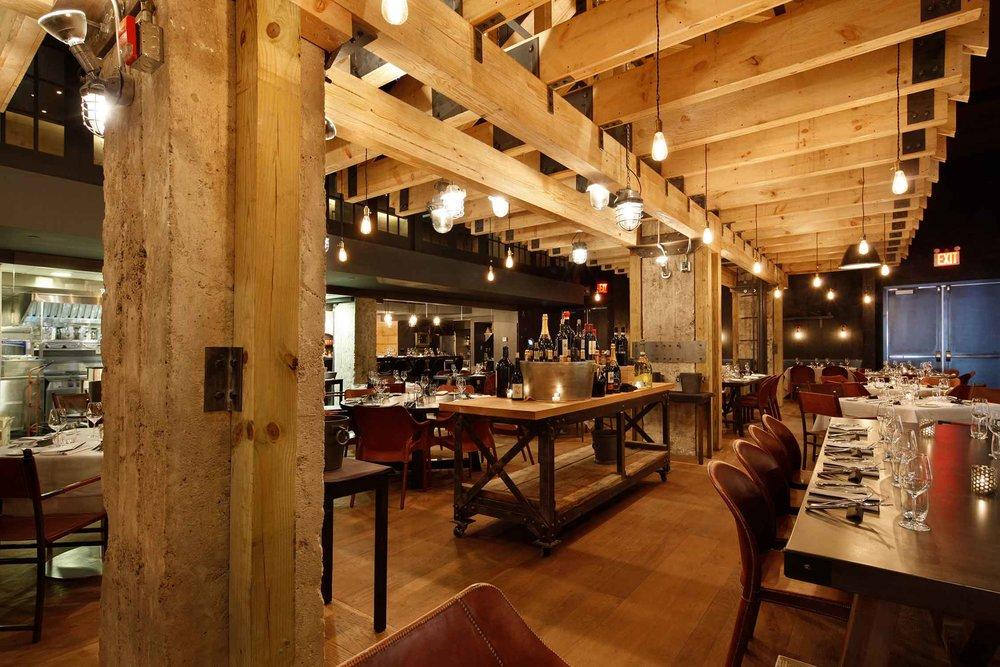 Blackbarn-Restaurant-51.jpg