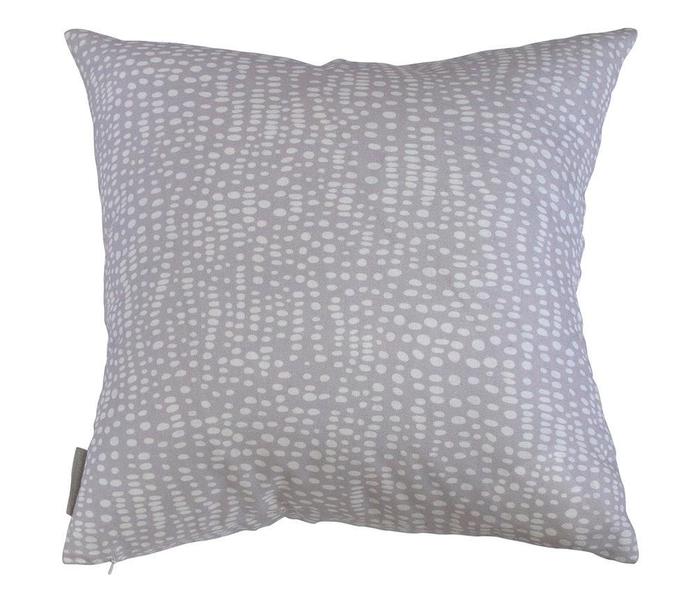 Aimée-Wilder-Anemone Sel Pillow.jpg