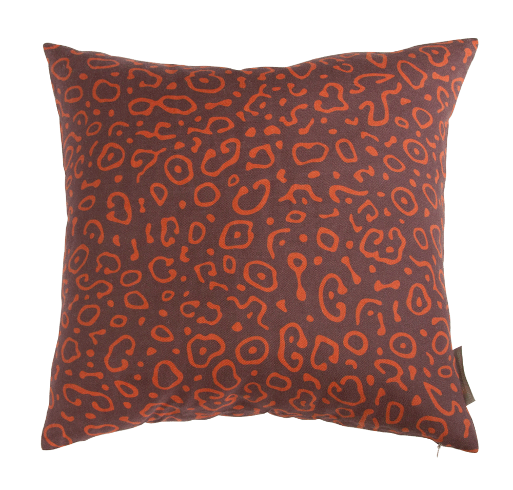 Aimée-Wilder-Sea-Ray-Reef-Pillow.png