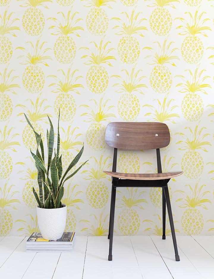 piña-pintada_lemongrass.jpg