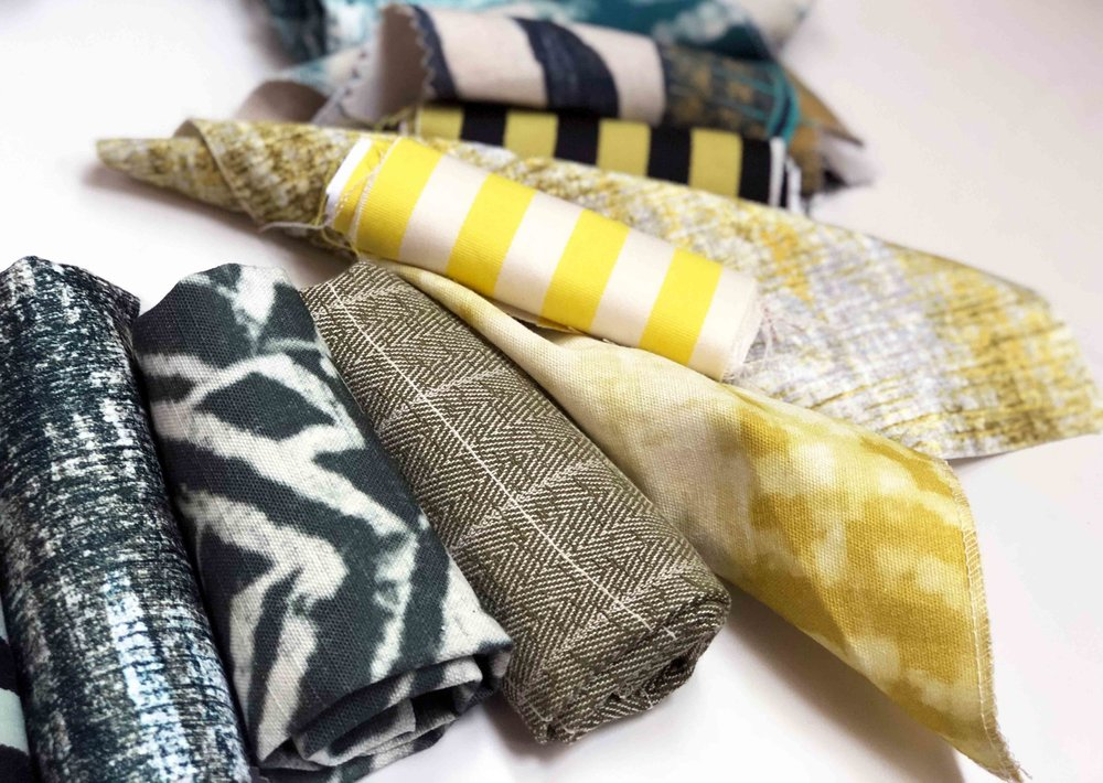 Fil-Doux-Textiles-Coast-to-Coast-10.jpg