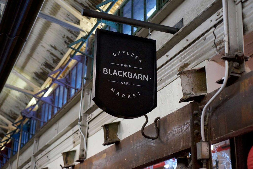 BlackbarnShop_-DHY_1625.jpg