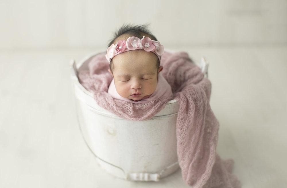 newborn caro.jpg