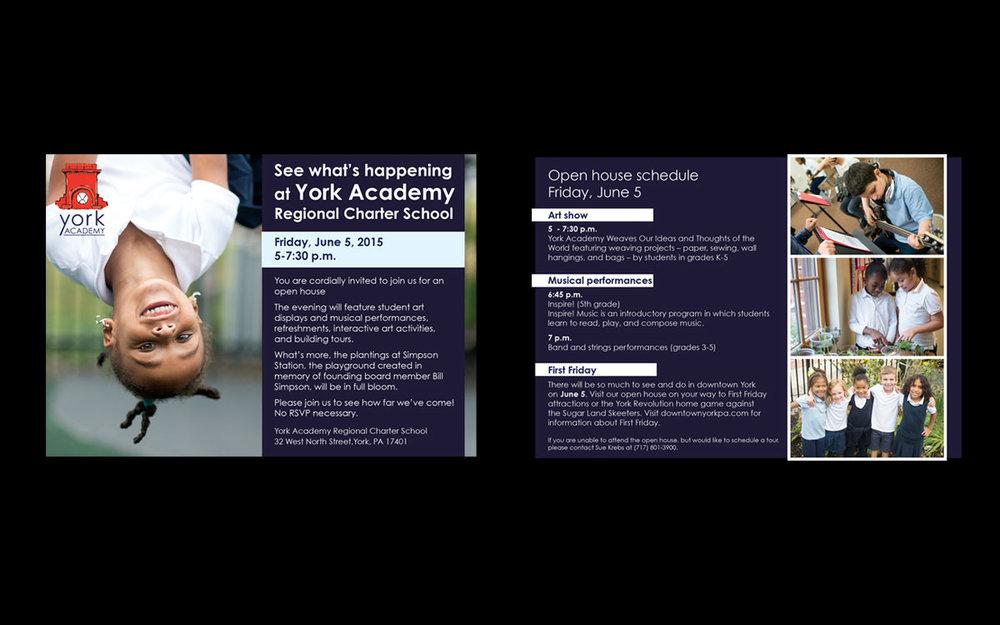York-Academy.jpg