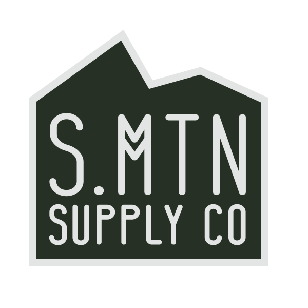 South Mountain Supply Co.