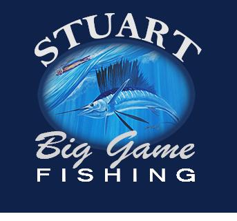 stuartbiggamefishing