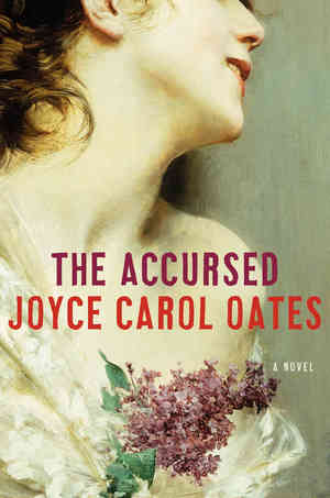 life after high school joyce carol oates full story
