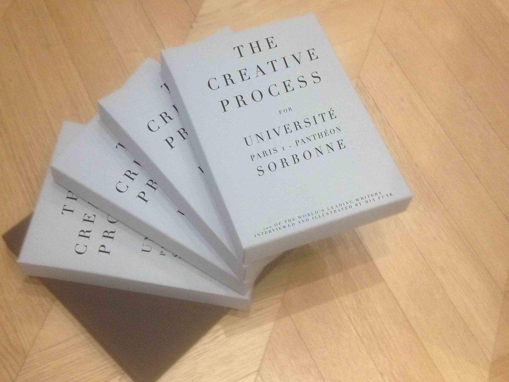 CREATIVE-PROCESS-BOOK-STACK.jpg