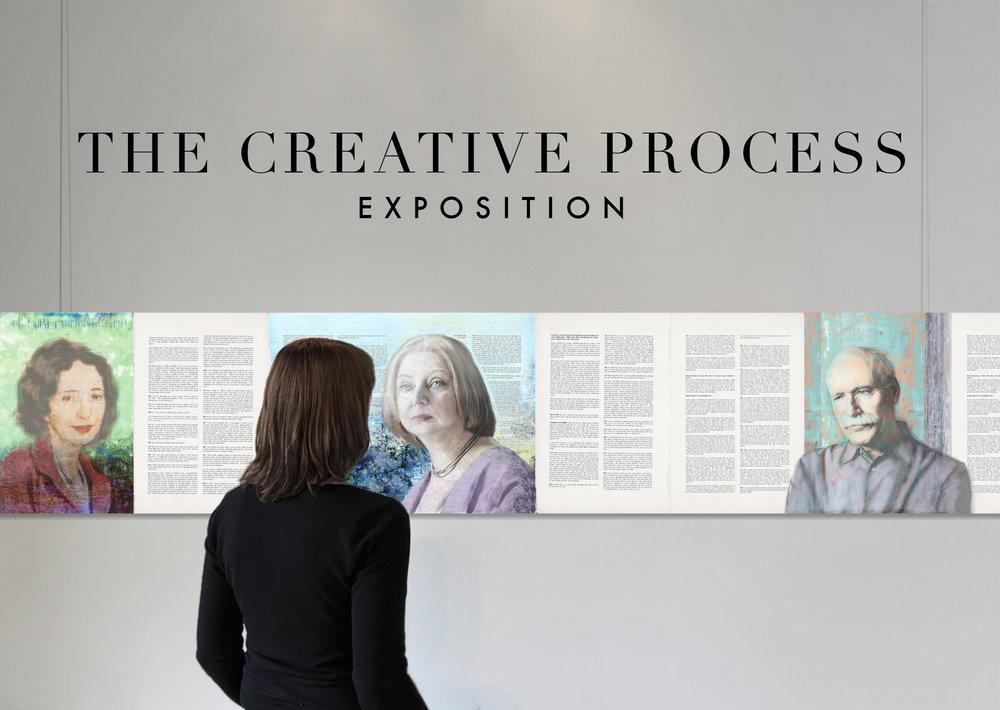 CREATIVE PROCESS ACCORDION BOOK EXPOSITION MIA FUNK.jpg