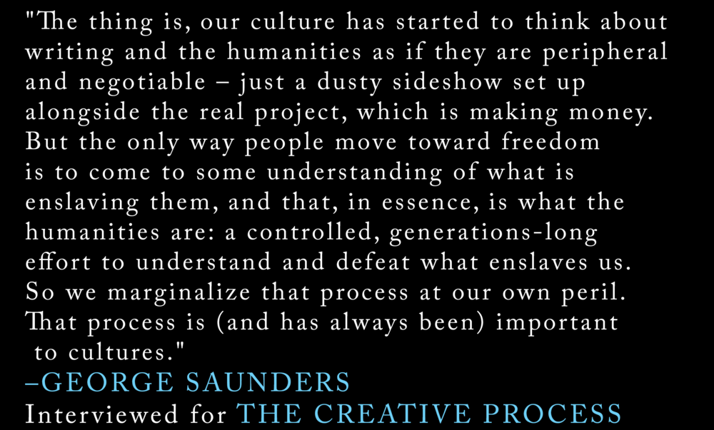 THE-CREATIVE-PROCESS-quote-saunders.png
