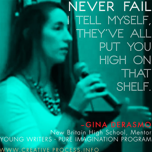 gina-derasmo-young-writers-pure-imagination-never-fail.jpg