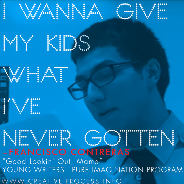 francisco-contreras-young-writers-pure-imagination-good.jpg