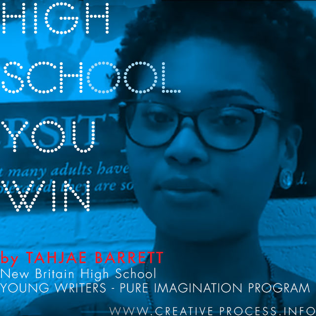 tahjae-barrett-young-writers-pure-imagination-school.jpg