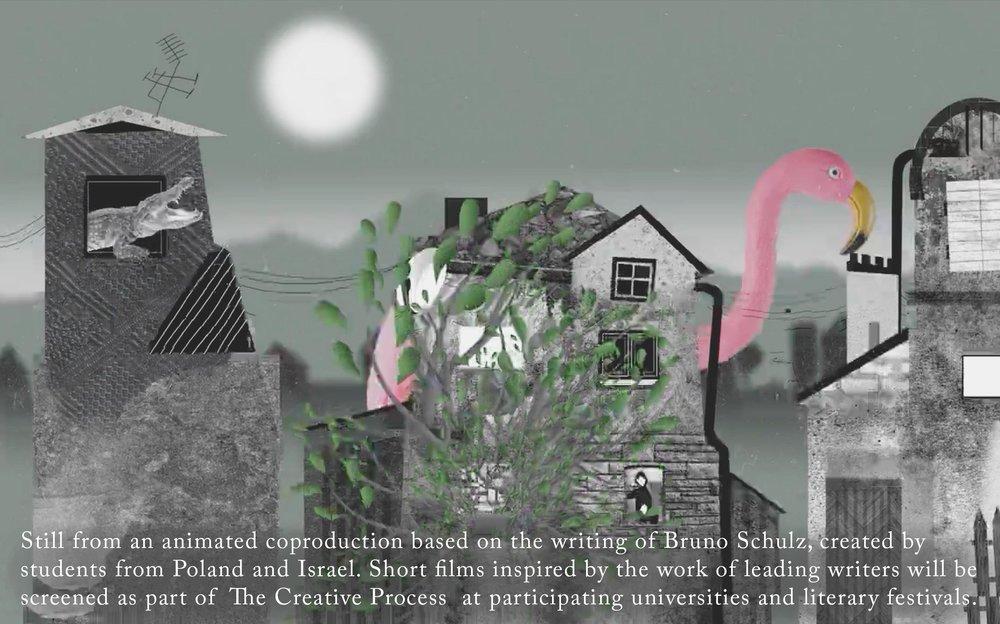 bruno-schulz-short-films.jpg