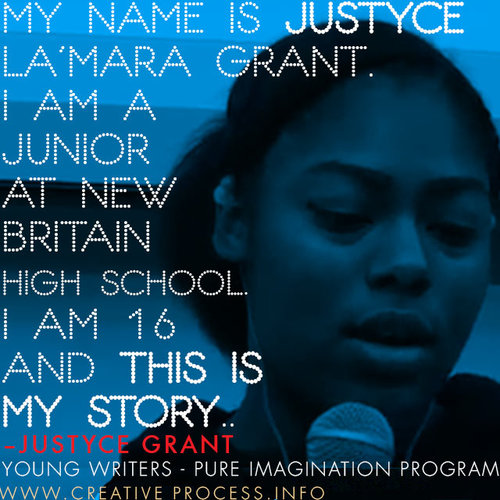 justyce-grant-young-writers-pure-imagination-great.jpg