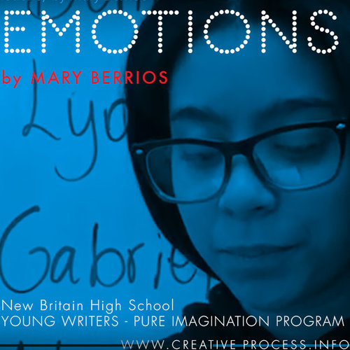 mary-berrios-young-writers-pure-imagination-emotions.jpg