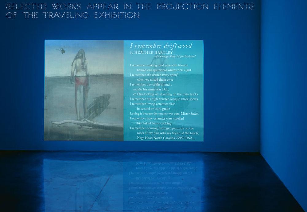 projection-heather-hartley.jpg