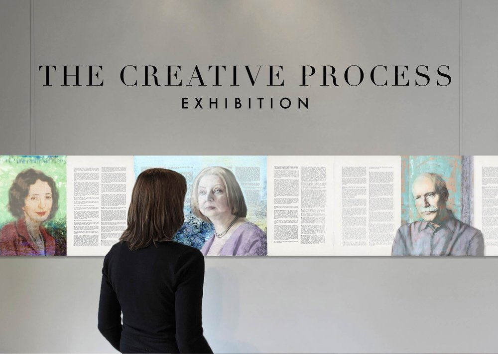 creative-process-exhibition.jpg