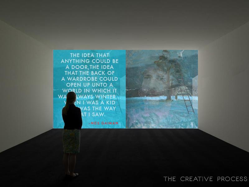 creative-process-projection1-neil-gaiman.jpg