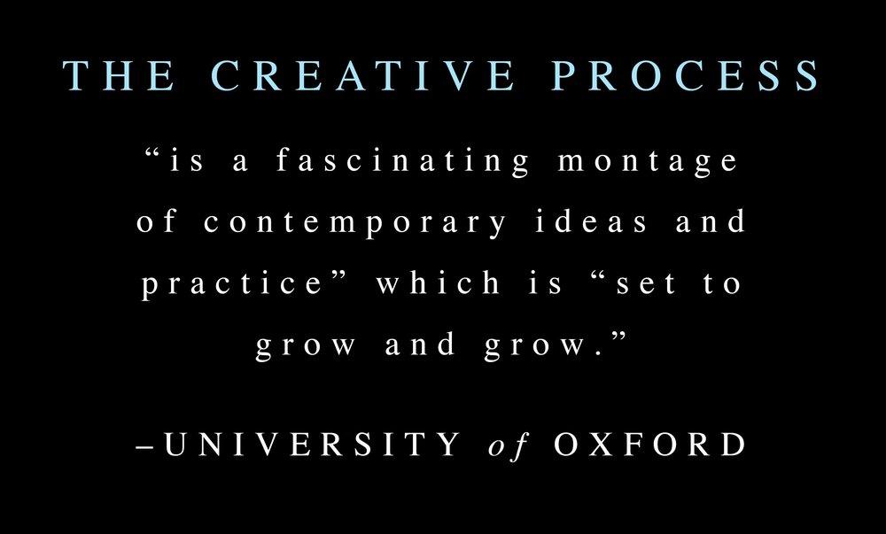 THE-CREATIVE-PROCESS-OXFORD-1.jpg