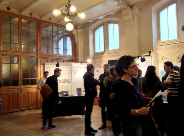 sorbonne-exhibibition2.jpg